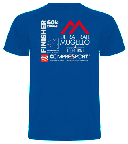 shirt60k