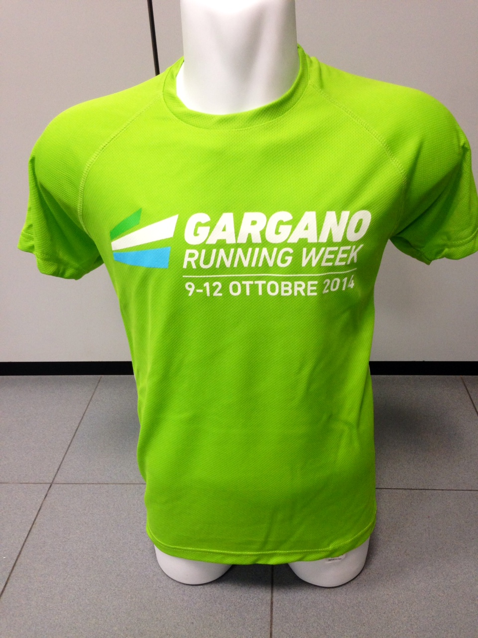 Gargano 2