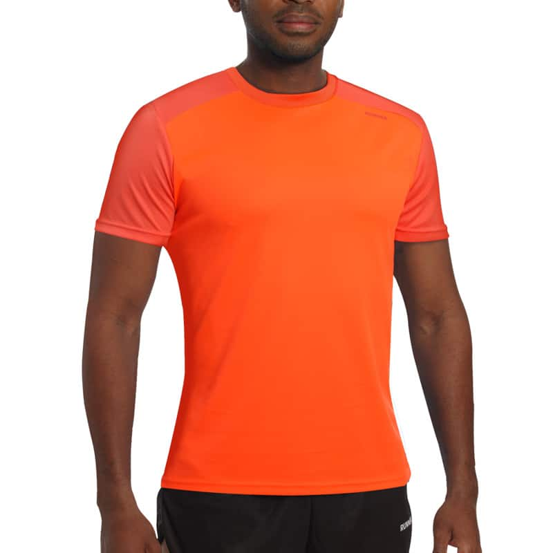 Runnek Edel Arancione
