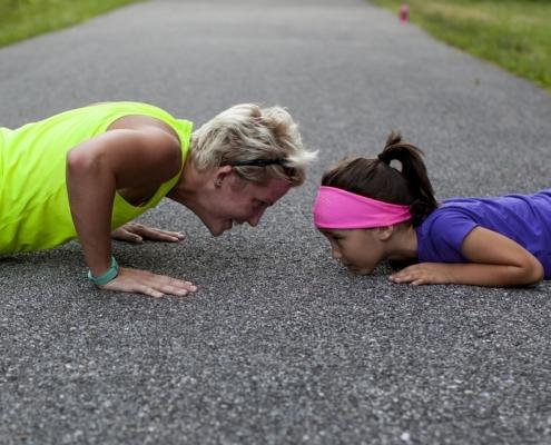 Consigli per runner esordienti