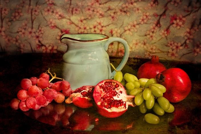 Frutta del Corridore