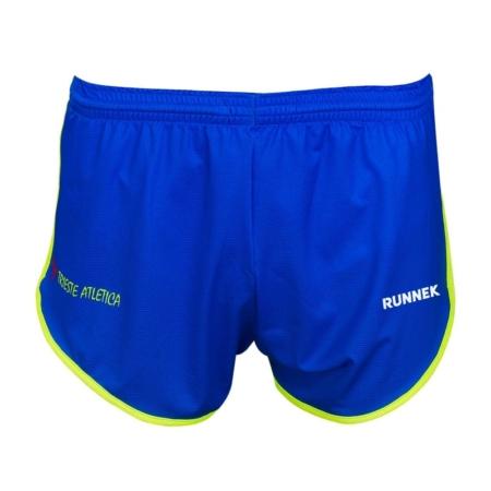 Pantaloncino corsa