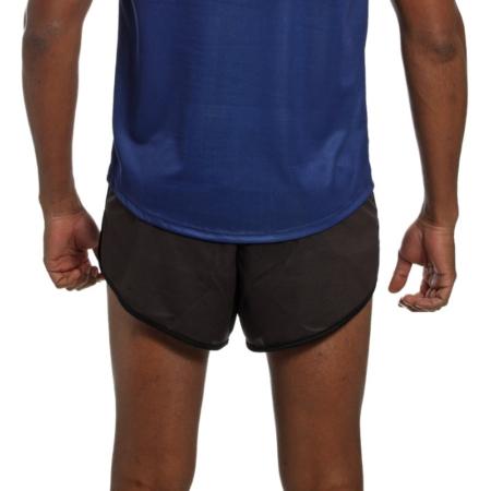 Pantaloncino Atletica
