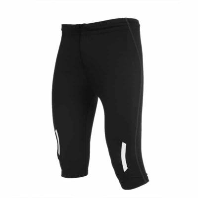 leggings running