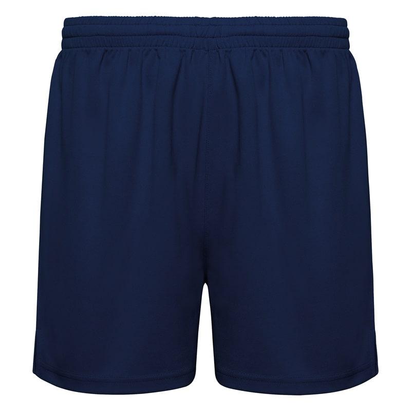 pantaloncino running