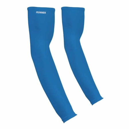 Manicotti runnek blu
