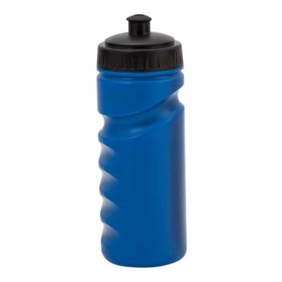 borraccia sport azzurra