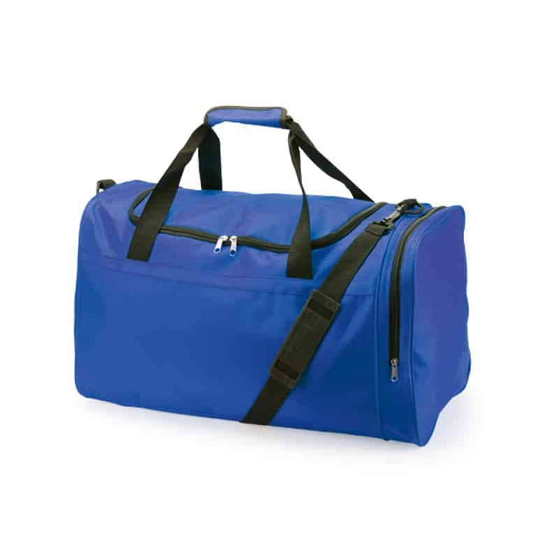 borsa pacco gara azzurra