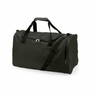 borsa pacco gara nera