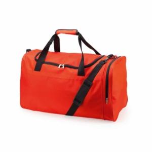 borsa pacco gara rossa
