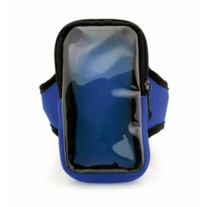braccialetto sport azzurro