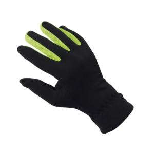 esterno guanti tecnici