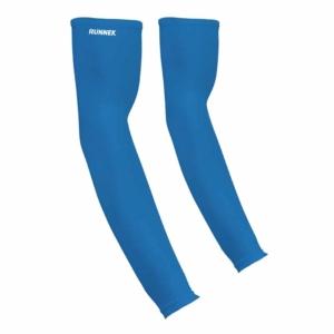 manicotti runnek azzurri