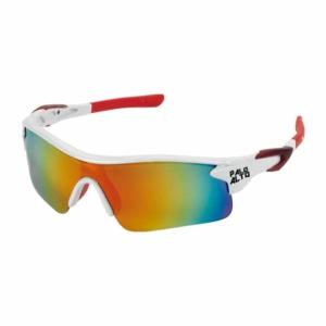 occhiali runner