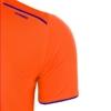 Maglia Tecnica Ultra Arancione Fluo