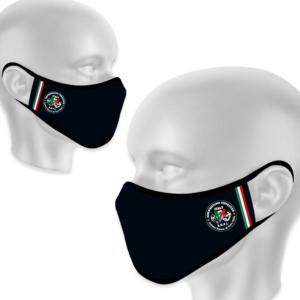mascherine sportive